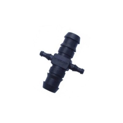 16mm to 6mm Cross Connector