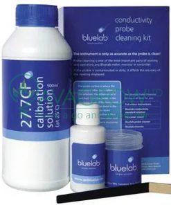 Bluelab Conductivity Care Kit