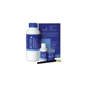Bluelab Conductivity Care Kit