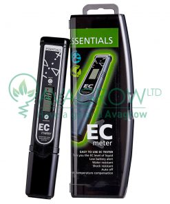 ESSENTIALS EC Pen
