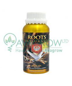 Roots Excelurator 100ml