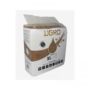 UGro XL Rhiza