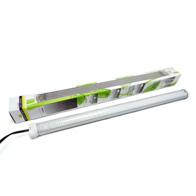 Secret Jardin TLED Strip Light