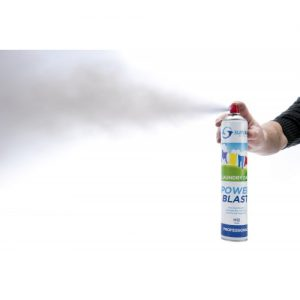 Sureair Power Blast