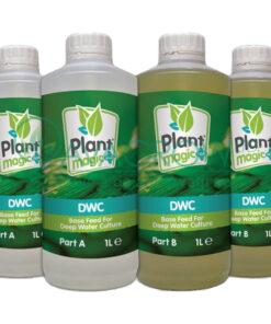 Plant Magic DWC 1 L