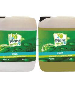 Plant Magic DWC 5 L