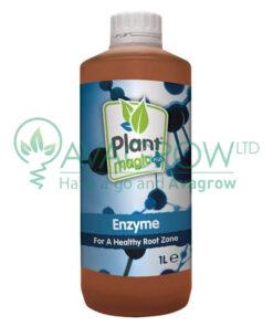 Plant Magic Enzyme 1 L