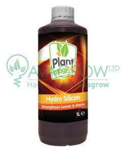 Plant Magic Hydro Silicon 1 L