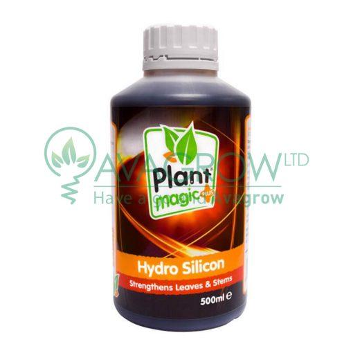 Plant Magic Hydro Silicon 500 ML