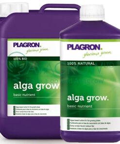 Plagron Alga Grow Family