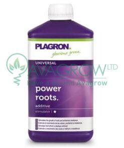 Plagron Power Roots 1L