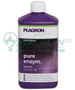 Plagron Power Zym 1L