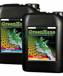 Greenhaze Bloom 4L