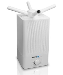 SonicAir 10L Humidifier