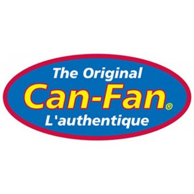 Can Fans