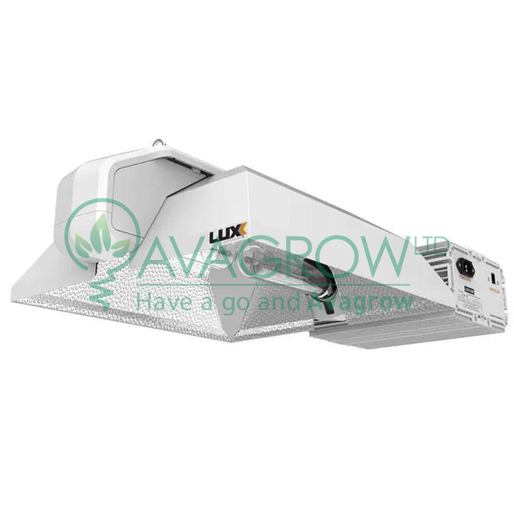 Luxx Lighting 630w CMH Light   AVAGROW LTD