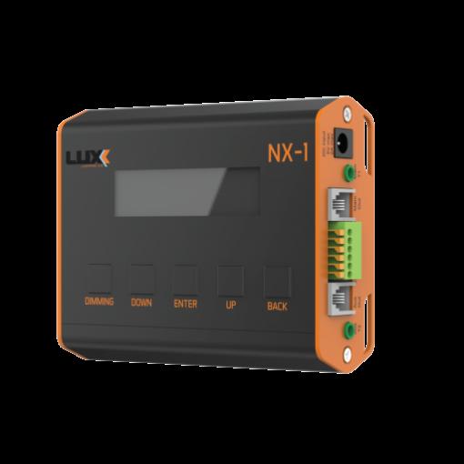 Luxx Lighting NX1 Controller