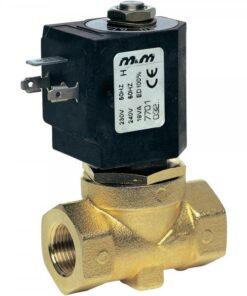 Magnetic Valve for your opticlimate pro3 system.