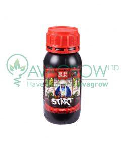 Shogun Start 250 ML