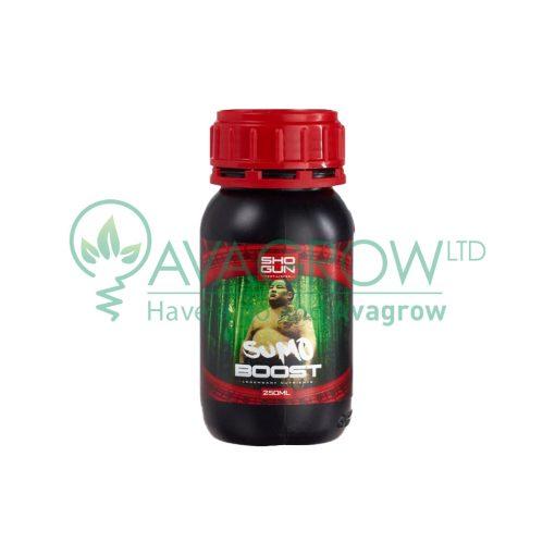Shogun Sumo Boost 250 ML