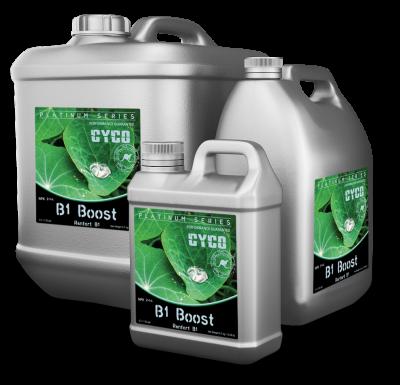 Cyco B1 Boost