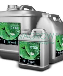 Cyco B1 Boost Family