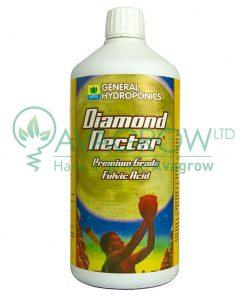 General Hydroponics GHE Diamond Nectar 1L