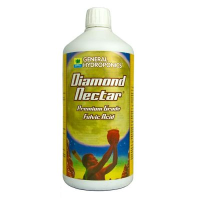 General Hydroponics GHE Diamond Nectar