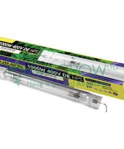Lumatek 1000w 400v D-E Bulb