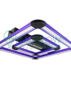 Lumatek Attis 200w LED Fixture