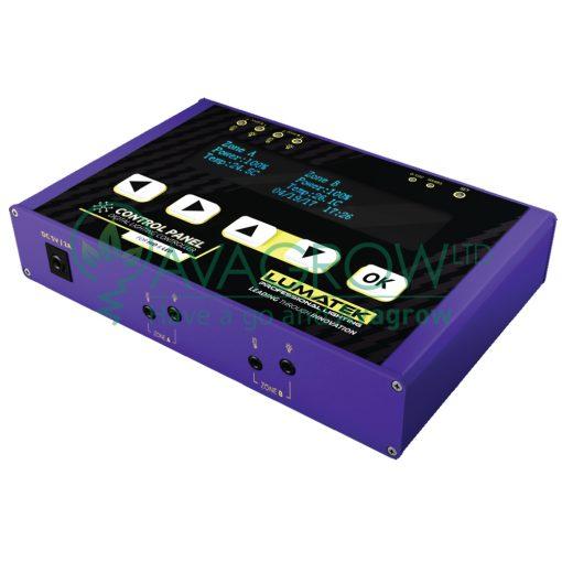 Lumatek Digital LED Light Controller
