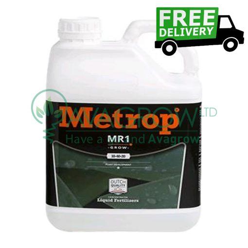 Metrop MR1 5 L