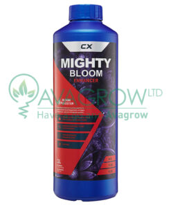 CX Mighty Bloom Enhancer 1L