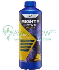 CX Mighty Growth Enhancer 1L
