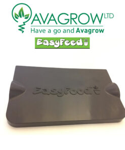 Easyfeed Tray Lid