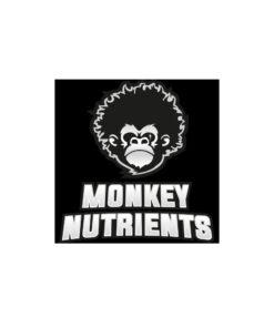 Monkey Nutrients