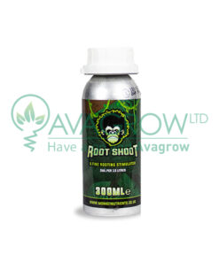 Monkey Root Shoot 300 ML