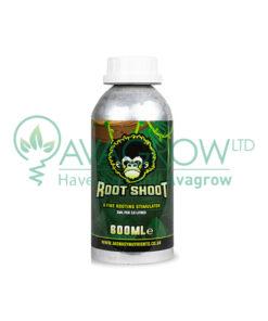Monkey Root Shoot 600 ML