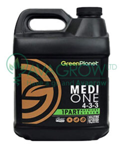 Green Planet Midi One 10 L
