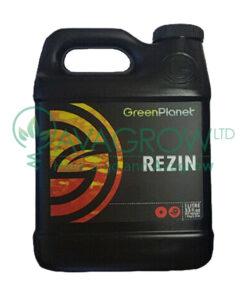 Green Planet Rezin 1 L