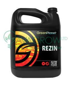Green Planet Rezin 5 L