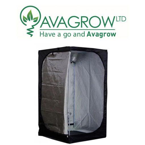 Mammoth Classic Tent