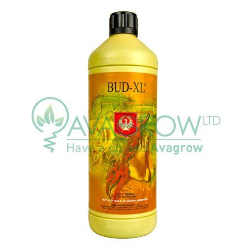 House & Garden Bud XL 1 L