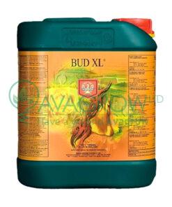 House & Garden Bud XL 20 L