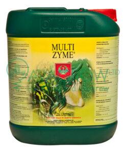 House & Garden Multi Zyme 20 L