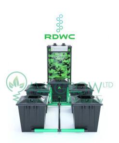 RDWC Systems
