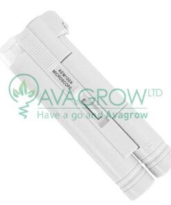 Essentials Illuminated Microscope 100X
