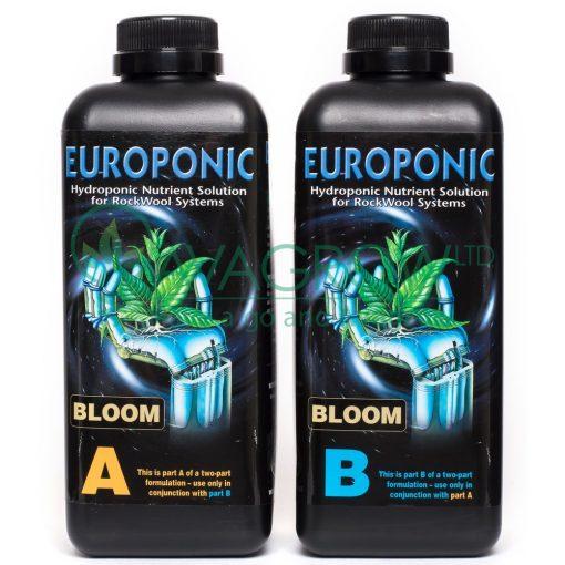 Europonic Bloom 1L
