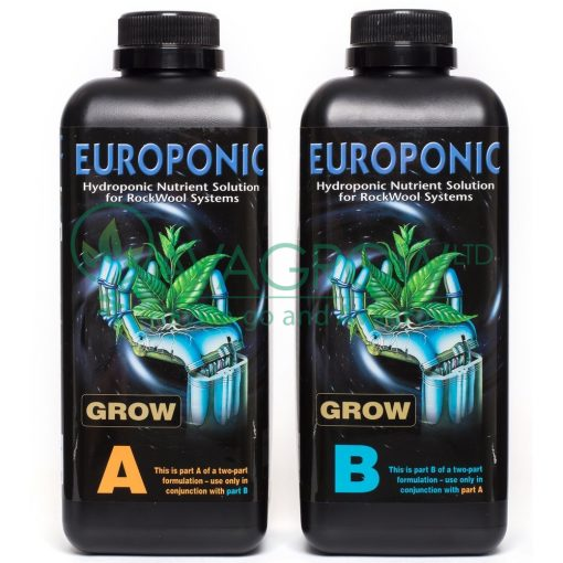 Europonic Grow 1L