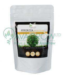 Mykoriza 100g